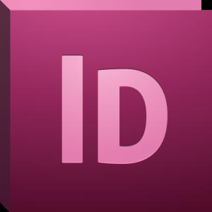 Curso de Adobe Indesign para Principiantes