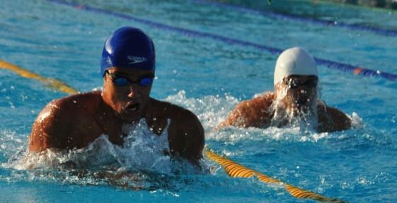 Record nacional absoluto de Jorge Mario Murillo Valdés