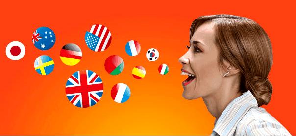 El rincón de la eÑe: Temas de traductores. Manteniendo el sabor (1)
