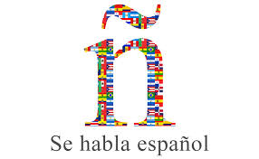 Los días del idioma español y chino: nuestro origen y futuro – 世界语言日:关于我们起源的记忆。