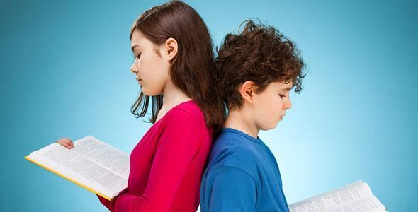 Educación diferenciada: ¿ventaja o desventaja para los estudiantes?