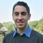 Manuel-Bordajandi-profile-picLR