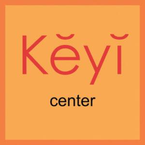 keyilogo