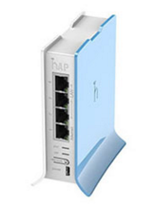 Netfree-Router