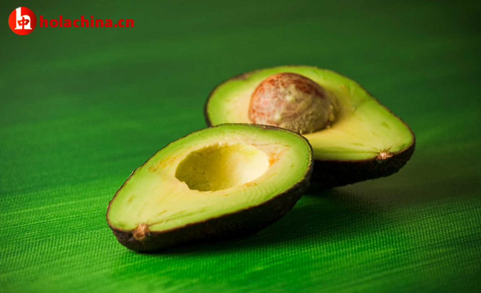 aguacate01