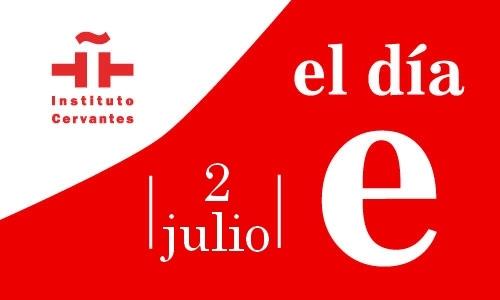 El Día E. La fiesta del español