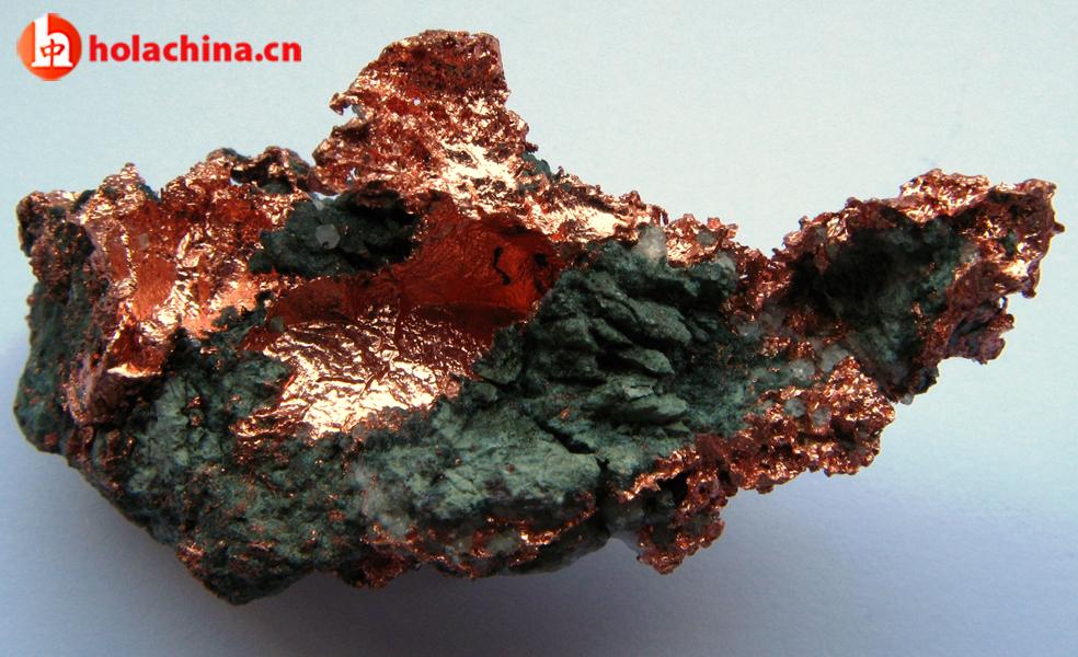 copperlatin03