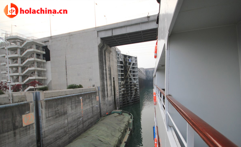 cruceroyangtze02_04