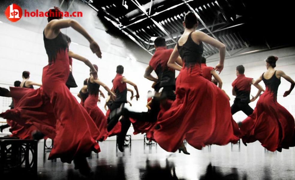 flamencoart02