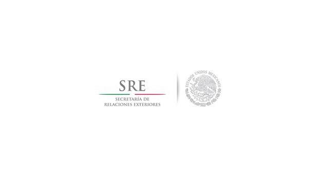 Premio Nacional de Ciencias 2016 – México