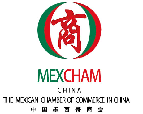 Mexcham_logo