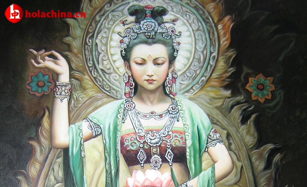 chongyuantemplo05