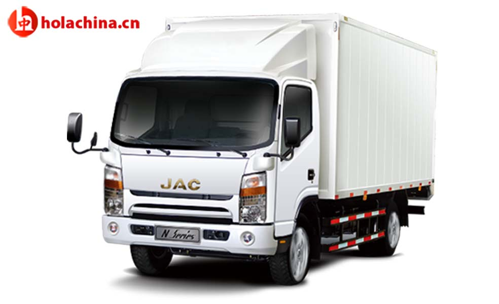 jacmotors2_03