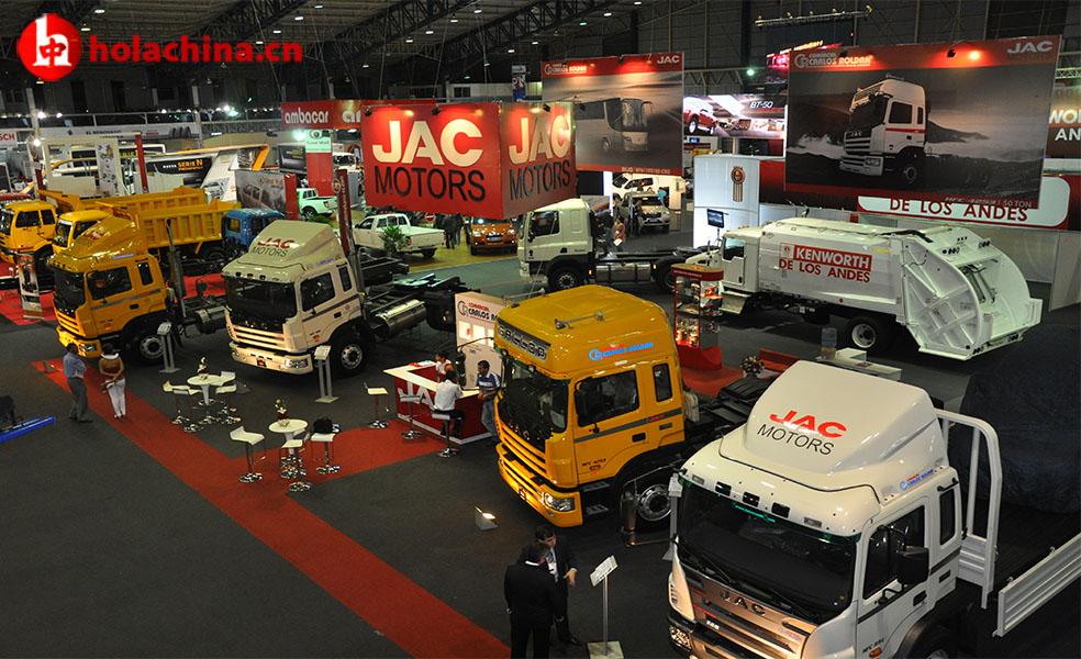 jacmotors3_02