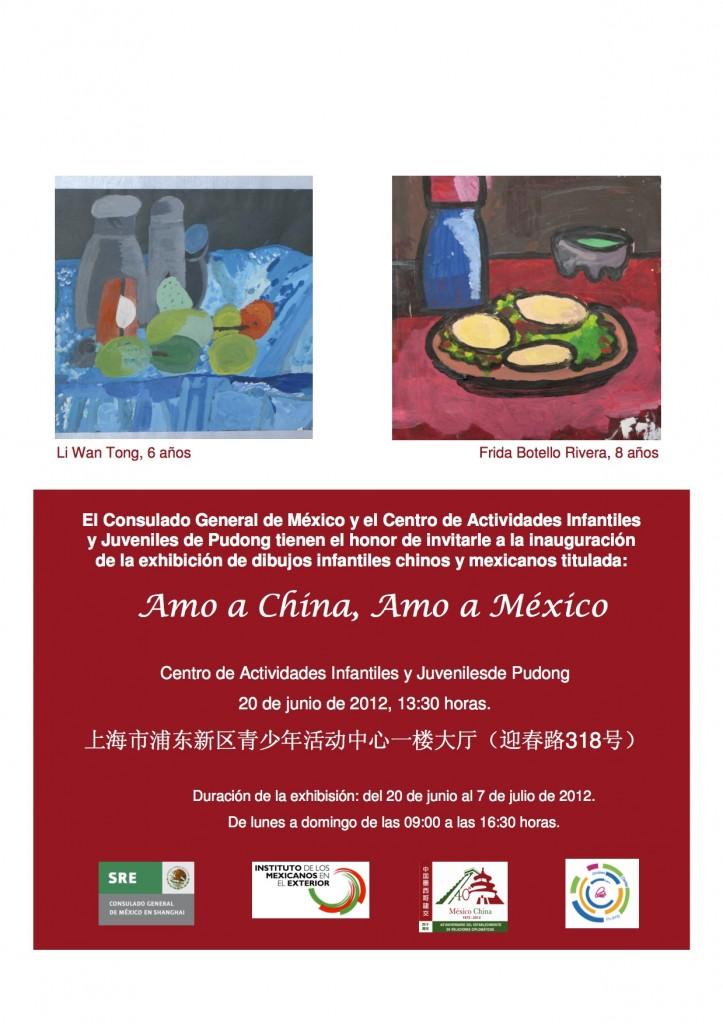 Invitacion-Comunidad-Mexicana2-723x1024