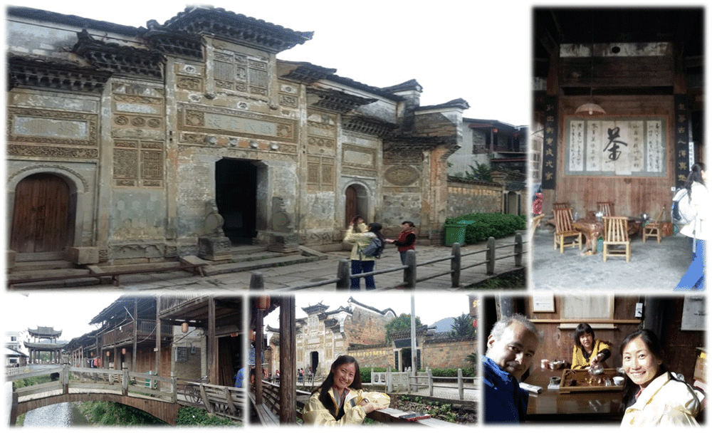 Foto Angel Lazaro Wuyishan-Hola-China-4