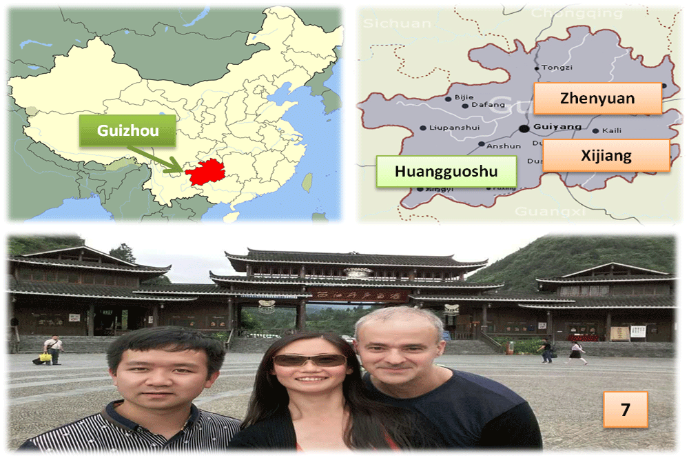 Guizhou-Hola-China-7