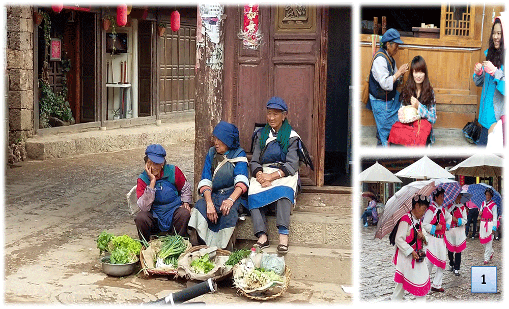 Naxi-Yunnan-Hola-China-1