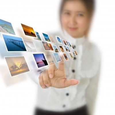 www.freedigitalphotos.net