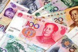 yuanes de todo