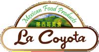 COYOTA_Logo