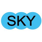 logo-sky02