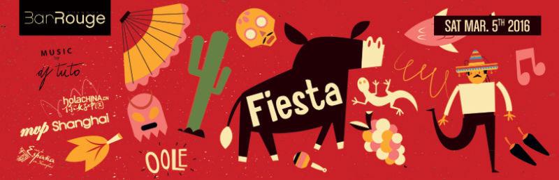Fiestabarrougefeatured2