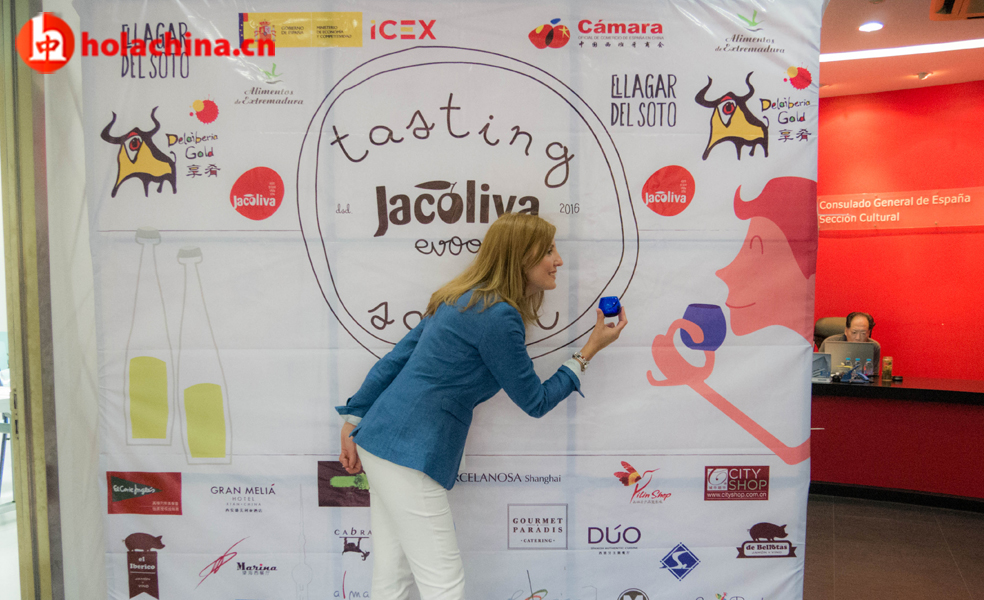 jacoliba09