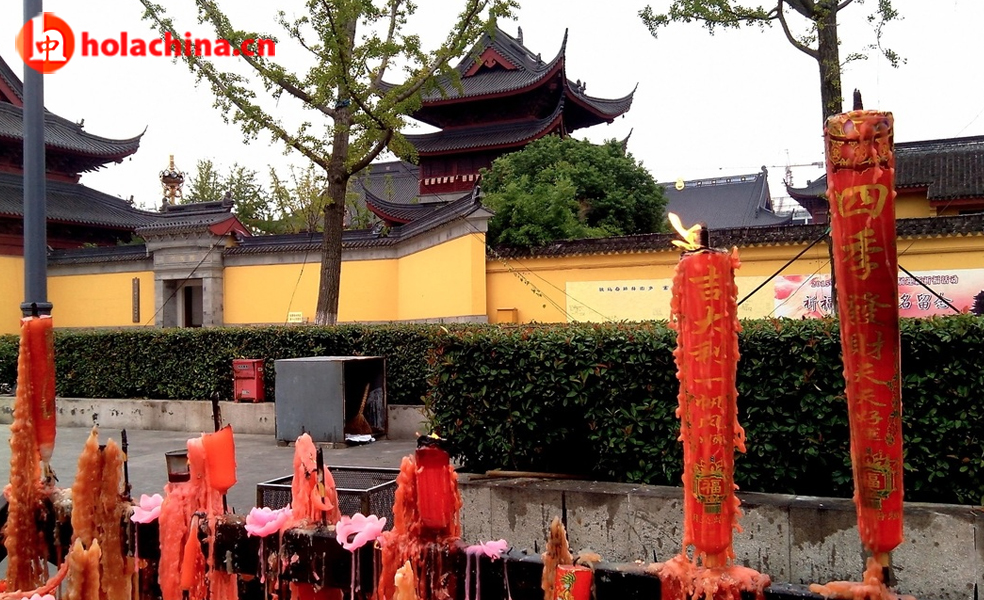 chongyuantemplo01