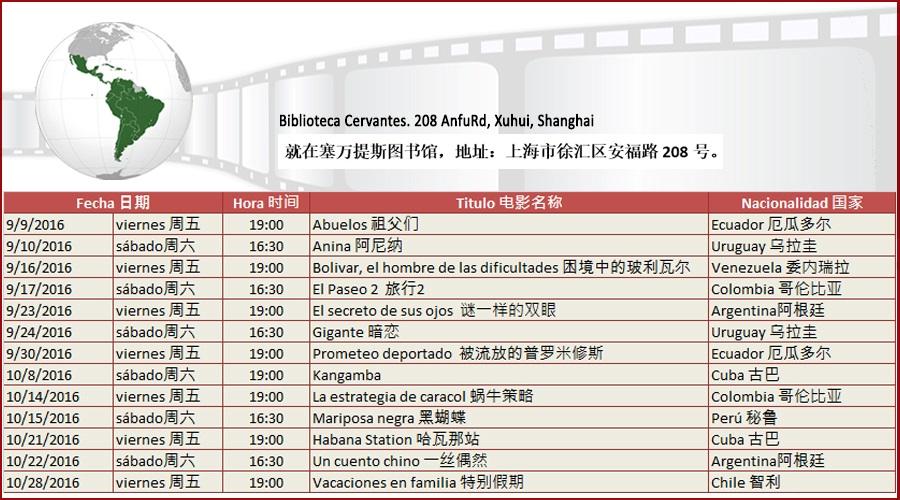 festival-de-cine-latinoamericano