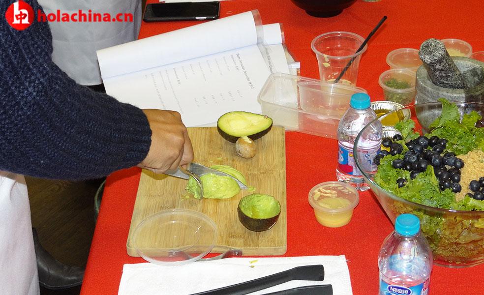 avocado17