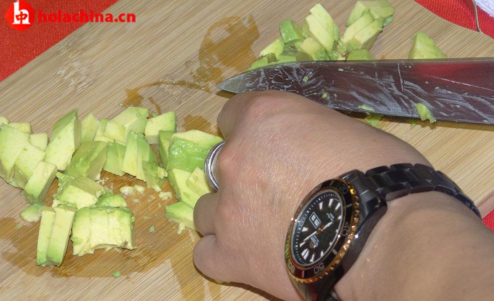 avocado19